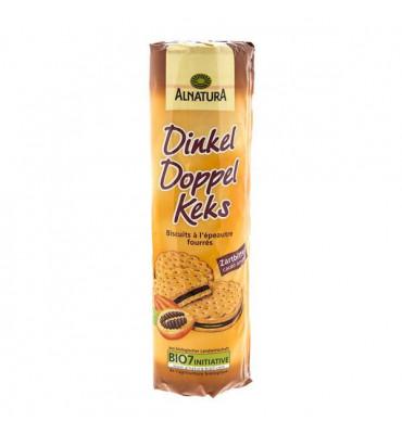 Alnatura Dinkel keksíky s...