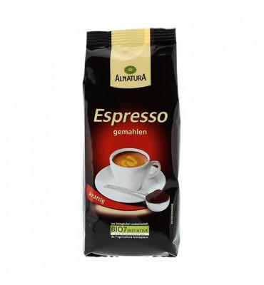 Alnatura Káva espresso...
