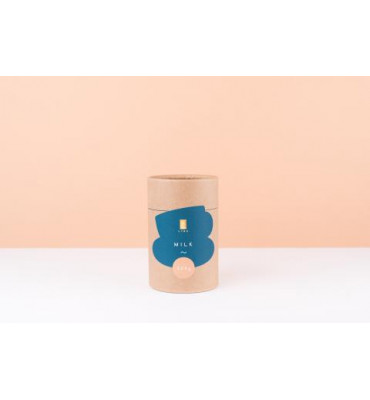 LYRA Milk 33% - Horúca...